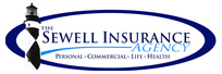 Sewell Insurance Agency